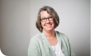 Annette Schlindwein